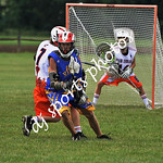 lax game 3 309