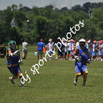 lax game 3 142