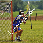 lax game 3 213