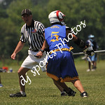 lax game 3 197