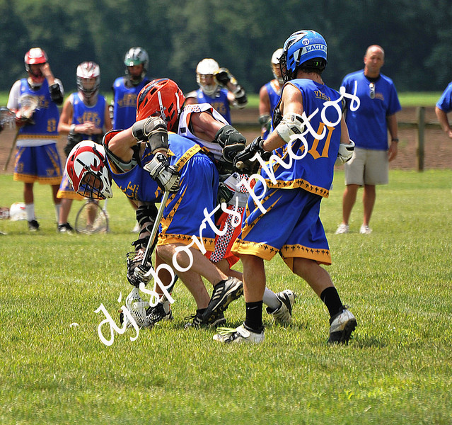 lax game 3 415