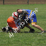 lax game 3 102