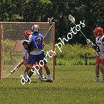 lax game 3 029