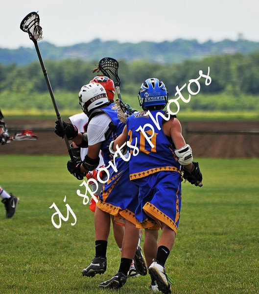lax game 3 442