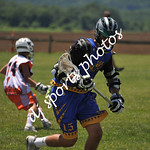 lax game 3 071