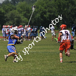 lax game 3 140