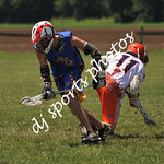 lax game 3 036