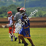 lax game 3 234