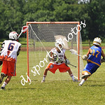 lax game 3 392