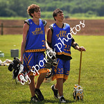 lax game 3 487