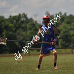 lax game 3 195