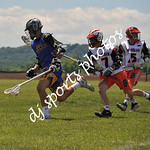 lax game 3 188