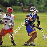 lax game 3 424