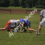 lax game 3 061