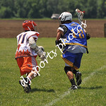 lax game 3 133