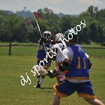 lax game 3 131