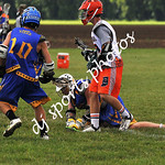 lax game 3 340