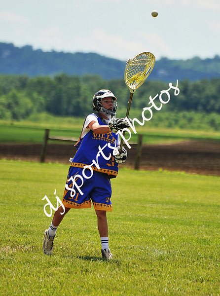 lax game 3 428