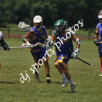 lax game 3 144