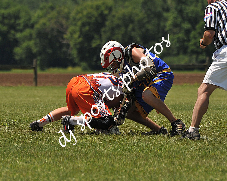 lax game 3 184