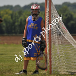 lax game 3 025