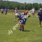 lax game 3 074