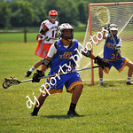lax game 3 419