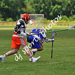 lax game 3 300