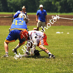 lax game 3 274