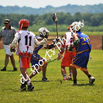 lax game 3 249