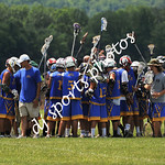 lax game 3 233