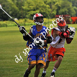 lax game 3 266