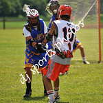 lax game 3 421