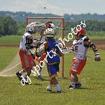 lax game 3 049