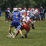 lax game 3 141