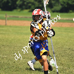 laxville game 5 374