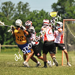 laxville game 5 664