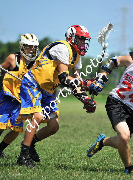 laxville game 5 465