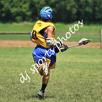 laxville game 5 572