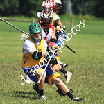 laxville game 5 540