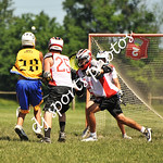 laxville game 5 662