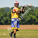 laxville game 5 325