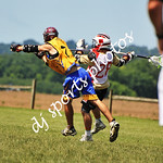 laxville game 5 471