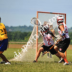 laxville game 5 336