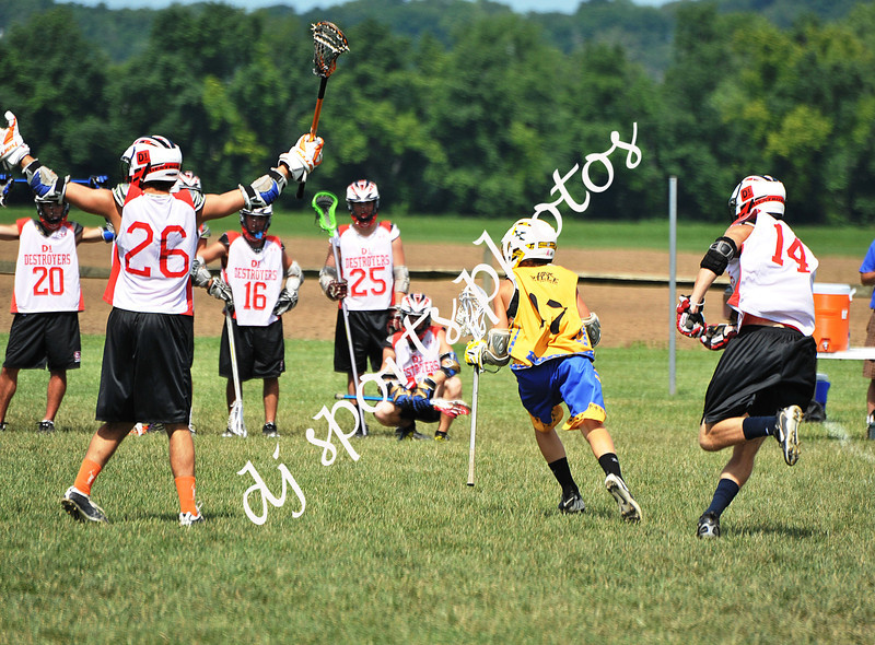 laxville game 5 396
