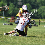laxville game 5 629