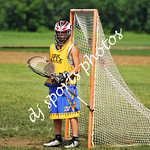 laxville game 5 265
