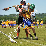 laxville game 5 638