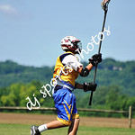 laxville game 5 632