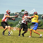 laxville game 5 324